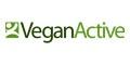 Shop VeganActive