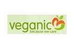 Gutscheine von Veganic