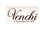 Shop Venchi