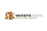 Gutscheine für Venere.com
