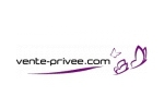 Shop vente privee
