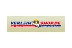 Shop Verleihshop.de
