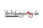 Shop Verlobungsring.de