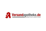 Shop Versandapotheke.de