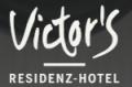 Shop Victor's Residenz-Hotels