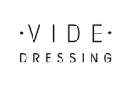 Shop Videdressing