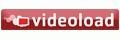 Gutscheine für Videoload