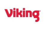 Shop Viking Direkt