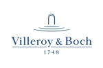 Gutscheine von Villeroy & Boch