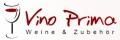 Gutscheine für Vino Prima