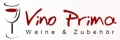 Shop Vino Prima