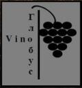 Shop VinoGlobus