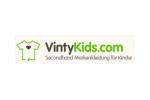 Gutscheine für VintyKids