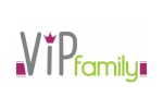 Shop VIPfamily