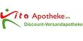 Shop Vita Apotheke