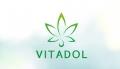 Gutscheine für Vitadol