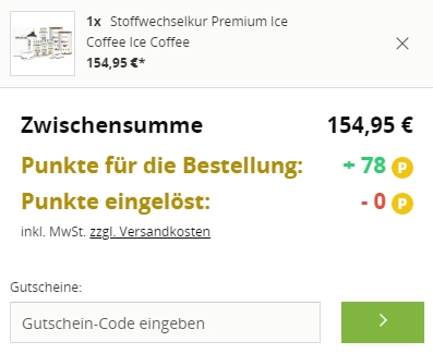 Shop Vitalbodyplus.de