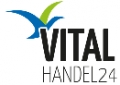 Shop Vitalhandel24