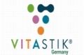 Gutscheine für VitaStik