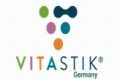 Shop VitaStik