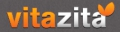 Shop VitaZita