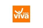 Shop Viva Hotels