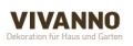 Gutscheine für Vivanno