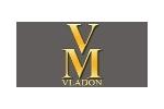 Shop Vladon