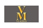 Vladon