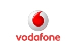 Shop Vodafone