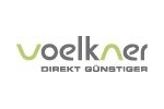 Shop Voelkner