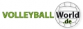 Shop Volleyballworld.de