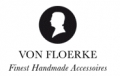Shop Von Floerke