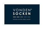 Shop Vondensocken