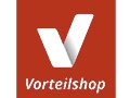 Shop Vorteilshop
