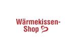Shop Wärmekissen Shop