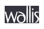 Shop Wallis