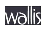 Gutscheine für Wallis