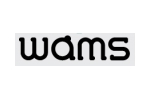 Shop Wams
