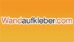 Shop Wandaufkleber.com