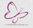 Shop Wandtattooshop