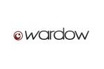 Shop Wardow