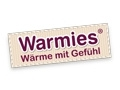 Shop Warmies