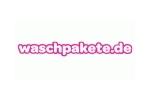 Shop Waschpakete.de