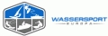 Shop Wassersport Europa