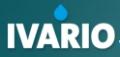 Shop Wassertest-Online