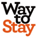 Shop Way to Stay