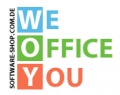 Shop We Office You