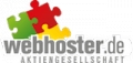 Shop Webhoster