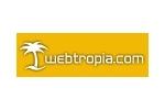 Shop webtropia.com